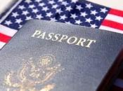Američki State Department preporučuje da se s oprezom putuje u BiH
