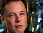 Elon Musk zbog jednog tvita izgubio milijarde dolara