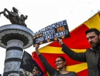 Makedonija promijenila ime u Republika Sjeverna Makedonija