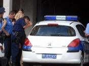 """Uz prijetnje kako će """"poklati sve ustaše"""" u Subotici napadnuti državljani Hrvatske"""