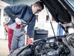 10 automobilskih zabluda zbog kojih gubite novac i ugrožavate sigurnost