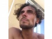 Hrvat (27) koji je nestao u Njemačkoj javio se kolegama s posla