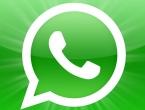 Putem WhatsAppa će biti moguće poslati bilo koju vrstu datoteka