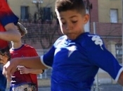Dječak spasio život dječaku usred utakmice: Čitava Španjolska sad priča o njemu