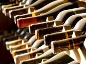 Kakvo zlato - ulažite u boce vina