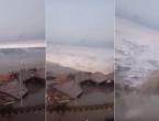 Indonezija: Tsunami 'pomeo' cijeli otok