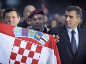 Prije pet godina oslobođeni su generali Gotovina i Markač