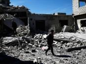 Oko 890.000 izbjeglica uskoro se može vrati u Siriju