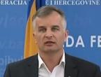 Komu je Lijanović dijelio sporne poticaje?