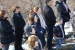FOTO: Put križa - Treća korizmena nedjelja u župi Uzdol