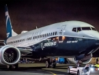 Države suspendirale upotrebu aviona tipa Boeing 737 Max