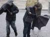 Upozorenje zbog jakih udara vjetra, koji mogu dostizati brzinu i od više od 100 kilometara na sat