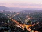 Dvadeset godina sarajevskog 'strašenja' trećim entitetom