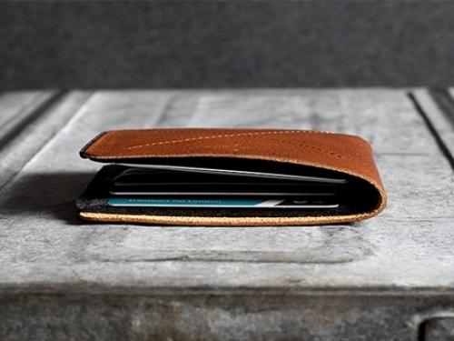Kako provesti jedan cijeli dan bez trošenja novca?