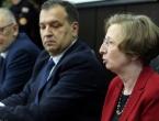 Nova četiri zaražena u Hrvatskoj