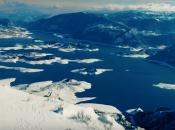 VIDEO: Pogledajte kadrove Ramskog jezera koje su snimili i objavili N1 i Dron.ba
