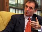 Udruga 'U ime obitelji' prijavila Milorada Pupovca zbog sukoba interesa