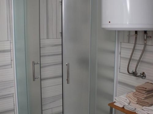 FOTO/VIDEO: Apartmani Jozić