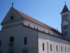 Bugojno: Najavljena tužba protiv župnika zbog zvonjave s tornja župne crkve sv. Ante