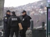 SIPA upala u Ministarstvo sigurnosti BiH, ko je sve saslušan!?