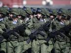 Kina i Rusija započele vojne vježbe na granici sa Sjevernom Korejom