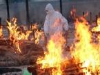 Najsmrtonosniji dan u Indiji: Umrlo više od 3600 ljudi