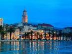 Prema Google-ovim podacima, Hrvatska je najpoželjnije odredište na svijetu!