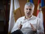 Čović otkrio teme današnjeg trilateralnog sastanka u Mostaru