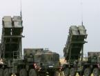 Amerikanci u Tursku šalju 400 vojnika i rakete Patriot