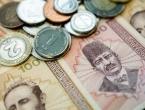 BiH je 2020. zahvatila najgora kriza zadnjih 25 godina, oporavak neizvjestan