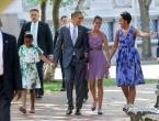 Kako Obame zarađuju i troše novac