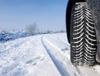 Koje zimske gume je najbolje staviti na automobil?