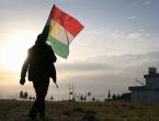 Turska prijeti zbog Kurdistana
