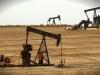 Cijene nafte prošlog tjedna skočile više od 5 posto