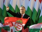 Trump podržao Orbanov tvrdi stav prema migrantima