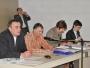 """Usvojena Odluka o dodjeli 800.000 KM grant sredstava poduzeću """"Rama tex"""""""