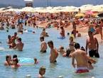 Turizam u Hrvatskoj u velikom porastu, vjerojatno će biti rekordna sezona