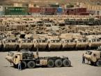 Za pet godina u Afganistanu neće biti američkih trupa