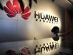 Jeste li znali kako pravilno izgovoriti Huawei?
