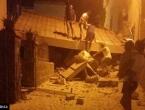 Potres pogodio turističko odredište u Italiji, poginula jedna osoba