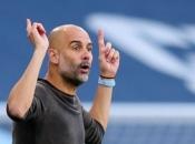 Guardiola potrošio 440 milijuna eura na braniče