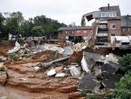 Raste broj mrtvih u poplavama u Njemačkoj