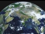 Znanstvenici izračunali koliko podzemne vode ima na zemlji