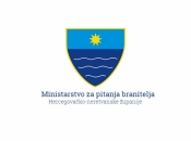 Ministarstvo branitelja HNŽ dijeli sredstva za poticanje samoupošljavanja branitelja