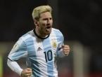 FIFA objavila 10 kandidata za gol godine