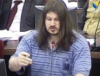 U BiH izrečena najveća kazna za terorizam u regiji