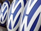 Drakonska kazna za VW: S tržišta moraju povući 2,4 milijuna automobila
