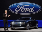 Zbog Trumpovih carina očekuje se rast cijena automobila u SAD-u