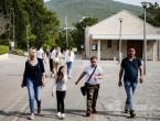 Od ulaznica za vodopad Kravice zaradilo se preko 2 i pol milijuna KM