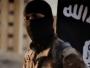 Novi propagandni video ISIS-a: Jedan od militanata je Amerikanac?
